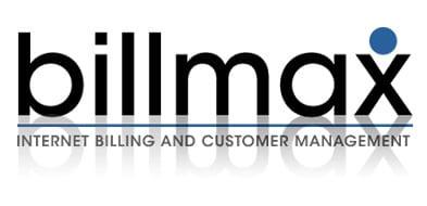 BillMax