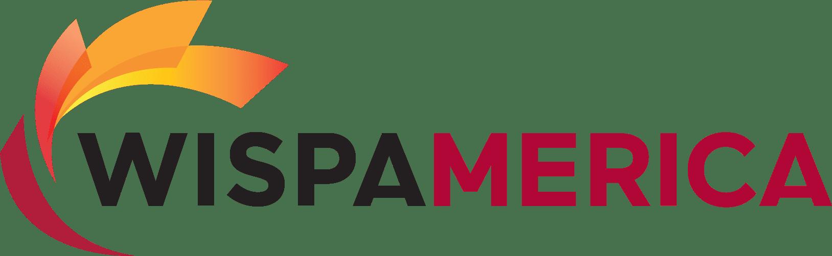 WISPAmerica 2019 – Cincinnati March 19-21