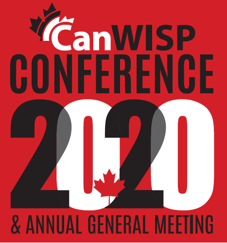 CANWisp Conference
